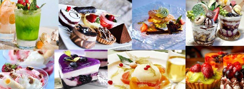 Mediterrán ételek és egyéb finomságok...