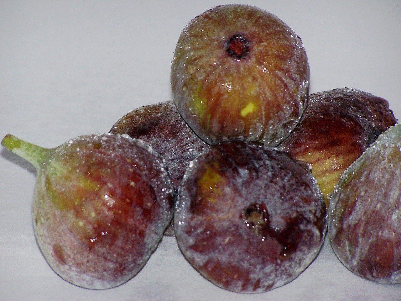 befektetestitkok.huerger Piros Szőlőlé (ml) - Bioitalok